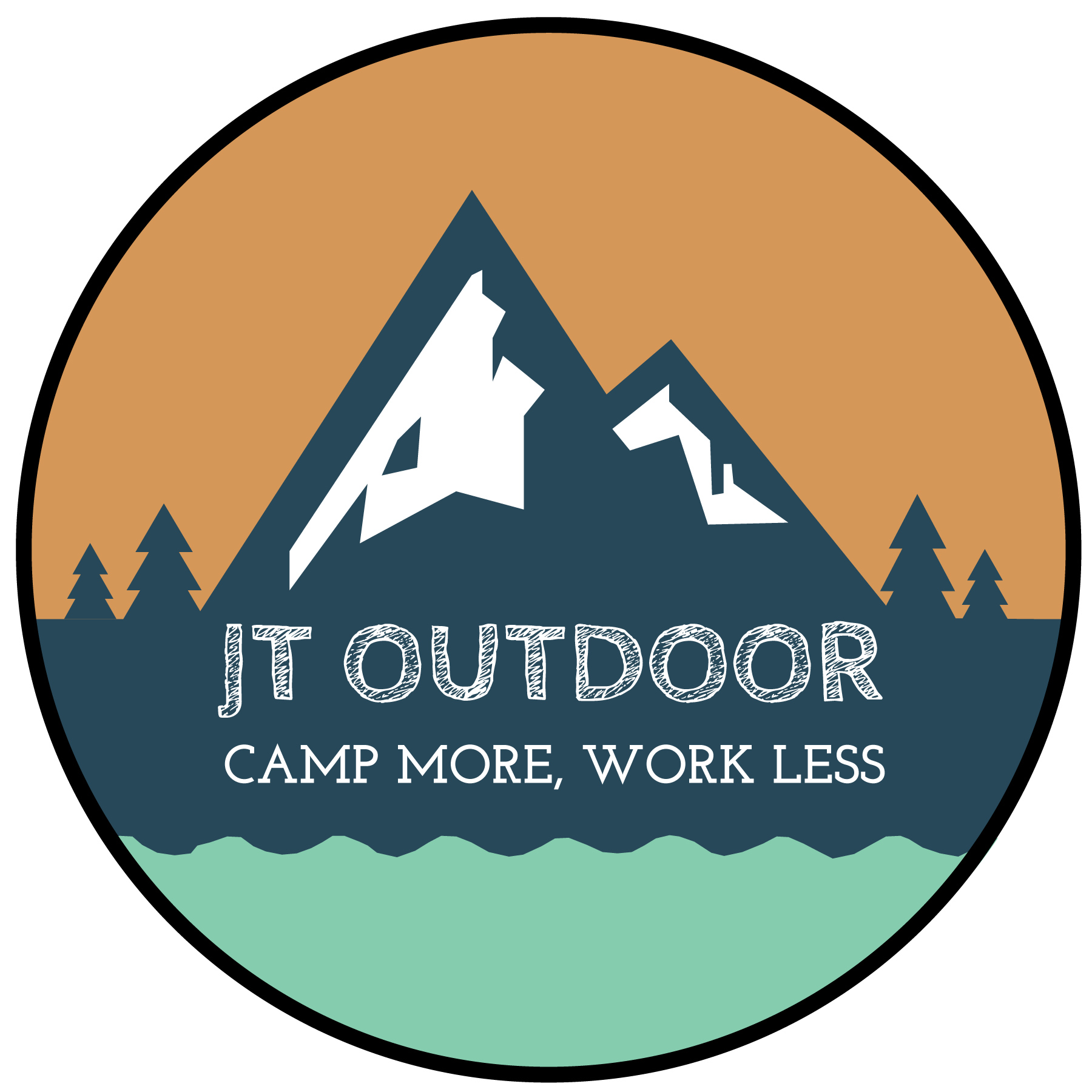JT Outdoor - Outdoor & Camping Online Store