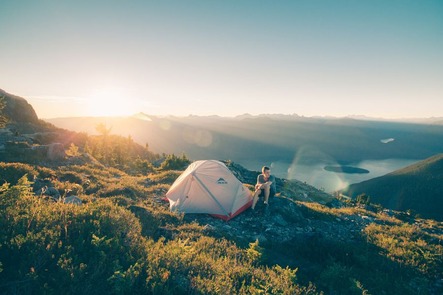 JT Outdoor - Outdoor & Camping Online Store | CAMP & HIKE
