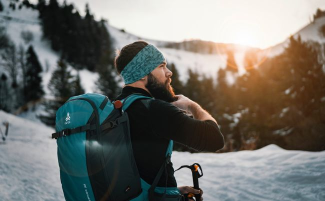 JT Outdoor - Outdoor & Camping Online Store |  - Packs & Bags