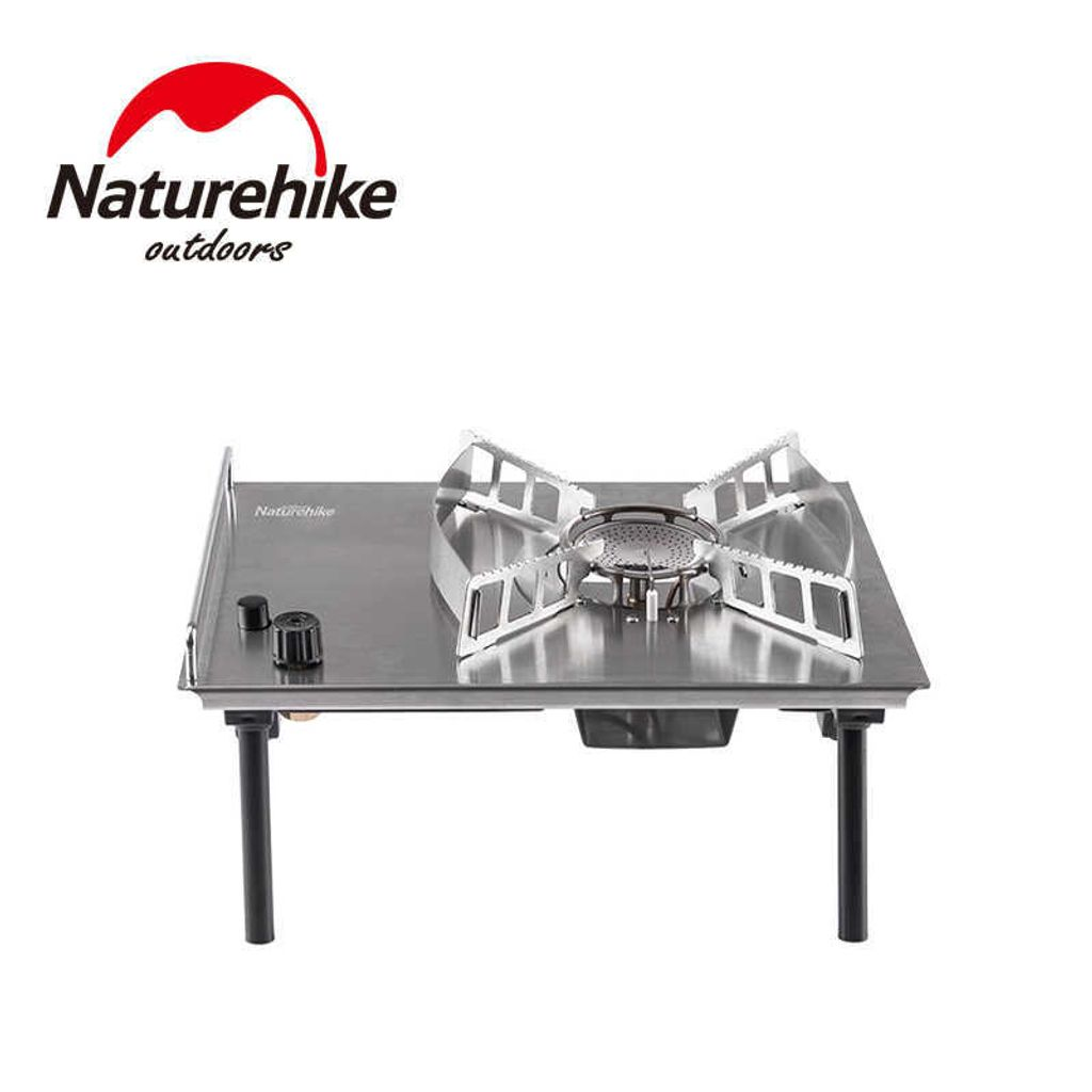 Naturehike-Gas-Stove-Outdoor-Camping-Cooking-Desktop-Portable-Card-Magnetic-Furnace-Camping-BBQ-Picnic-Cooking.jpg_q50.jpg
