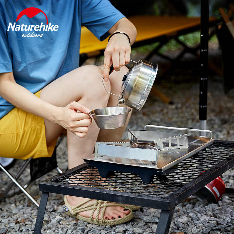 Naturehike-Gas-Stove-Outdoor-Camping-Cooking-Desktop-Portable-Card-Magnetic-Furnace-Camping-BBQ-Picnic-Cooking.jpg_q50 (2).jpg