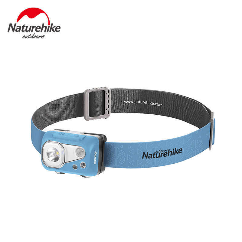 Naturehike-IPX7-Waterproof-Headlight-Genuine-GREE-Lamp-Beads-Headlamp-280LM-Power-Flashlight-Torch-Best-For-Camping.jpg_q50.jpg