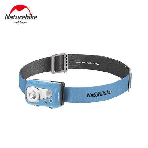 Naturehike-IPX7-Waterproof-Headlight-Genuine-GREE-Lamp-Beads-Headlamp-280LM-Power-Flashlight-Torch-Best-For-Camping.jpg_q50.jpg