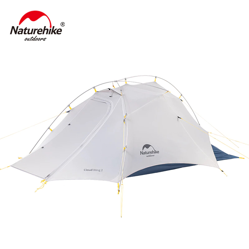 Naturehike-CloudUp-Wing-Ultralight-2-Persons-15D-Tent-Outdoor-Camping-Tent-Rain-Proof-Sun-Block-Portable.jpg