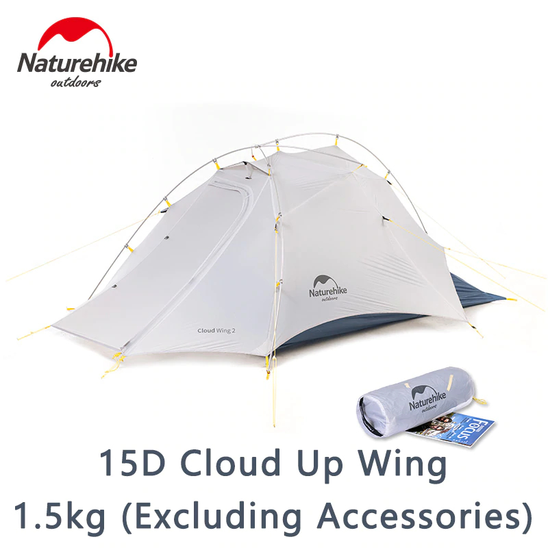 Naturehike-Cloud-Up-2-15D-Camping-Tent-2-Person-1-5kg-Ultralight-Tent-5-Joint-Stable.jpg