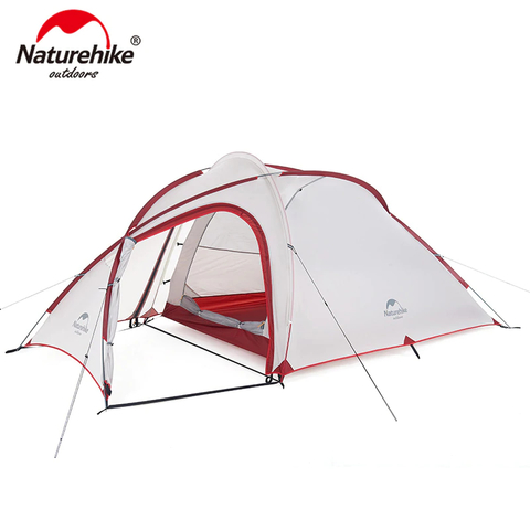 Naturehike-Hiby-Series-Family-Tent-20D-210T-Ultralight-Fabric-For-3-Person-With-Mat-NH18K240-P.jpg