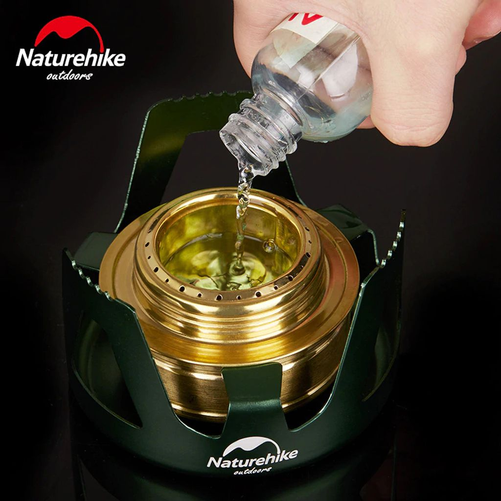 Naturehike-Portable-Alcohol-Stove-Mini-Ultralight-Camping-Stove-Burner-With-Stove-Rack-Support-For-Outdoor-Cooking.jpg