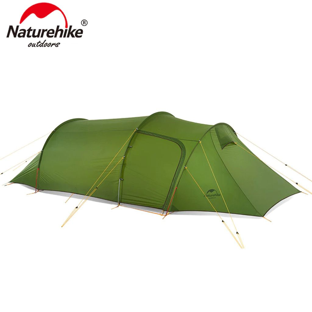 Naturehike-3-Persons-Tent-20D-210T-Fabric-Ultralight-Opalus-Tunnel-Camping-Tent-With-Free-Footprint-One.jpg