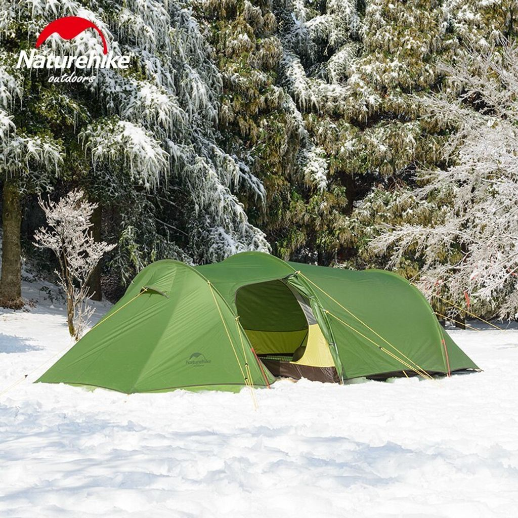 Naturehike-Ultralight-Opalus-Tunnel-Tent-for-2-4-Persons-20D-210T-Fabric-Camping-Tent-with-Free.jpg