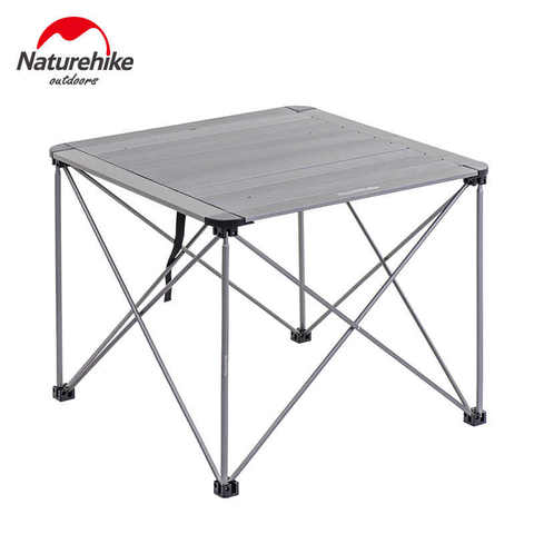 Naturehike-factory-sell-Outdoor-Folding-Table-Aluminum-Alloy-Structure-Portable-Camping-Table-Furniture-Foldable-Picnic-Table.jpg_q50.jpg