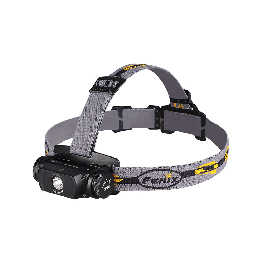 Fenix-HL55-Headlamp.jpg