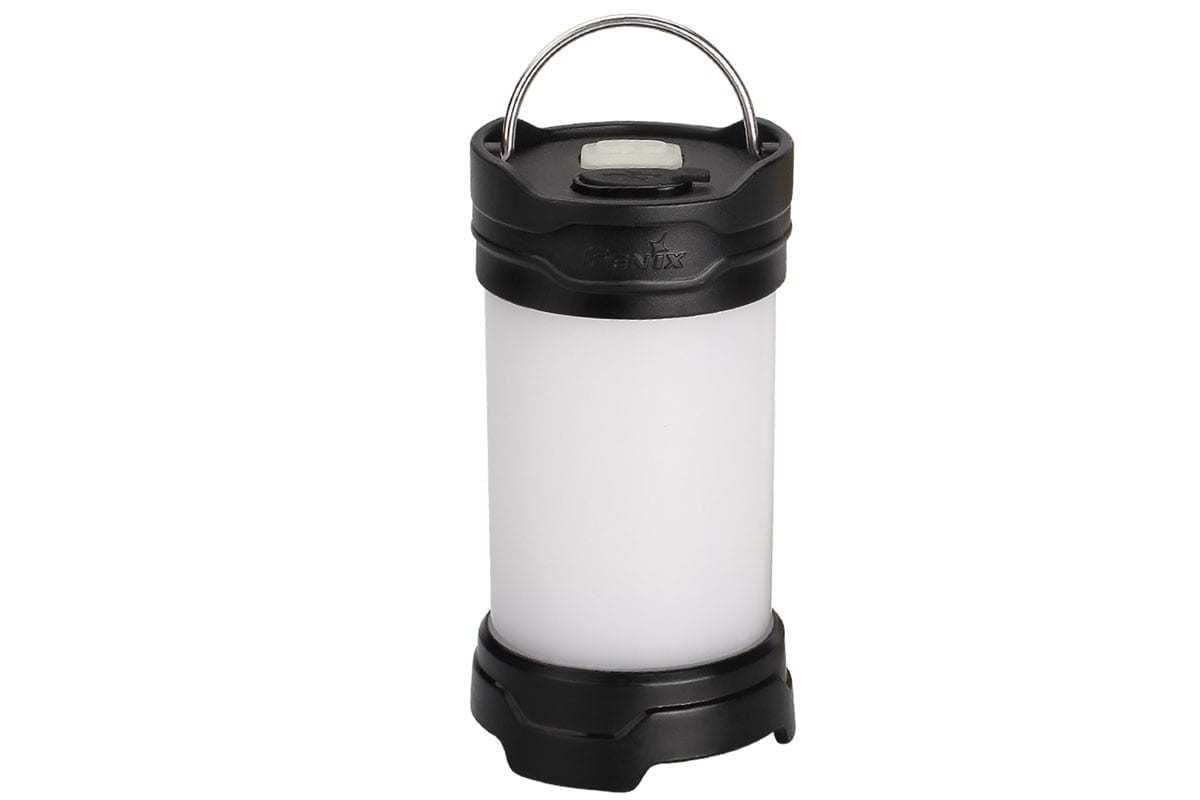 Fenix-CL25R-Camping-Lantern-Black.jpg