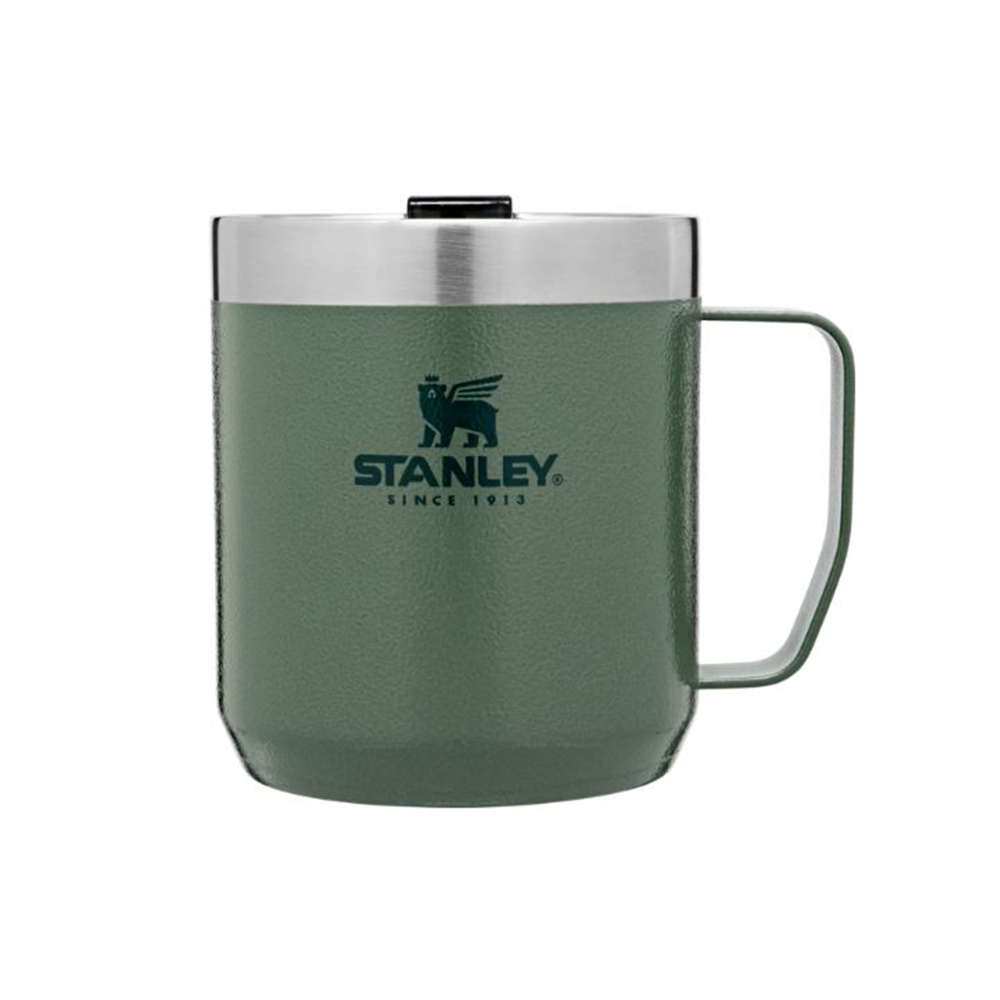 STANLEY-2.png