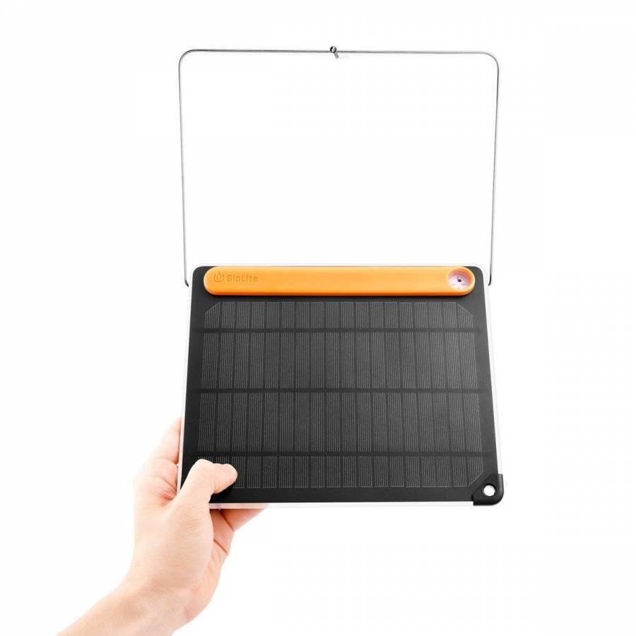 SolarPanel5__2_1200x1200.jpg