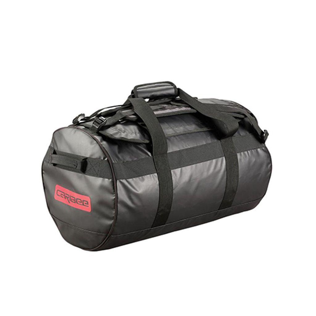 Caribee-Kokoda-65L-Duffle-Gear-Bag.jpg
