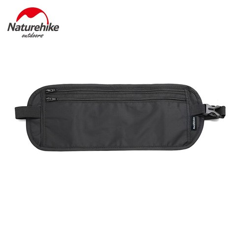 Naturehike-Outdoor-Travel-Invisible-Waist-Bag-Belt-Light-Thin-Personal-Tourism-Document-Mobile-Phone-Theft-Stealth.jpg_960x960.jpg