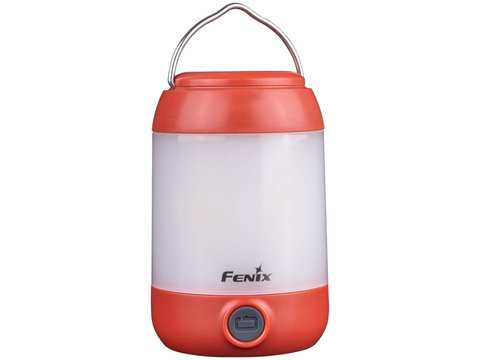fenix-cl23-lantern-red.jpg
