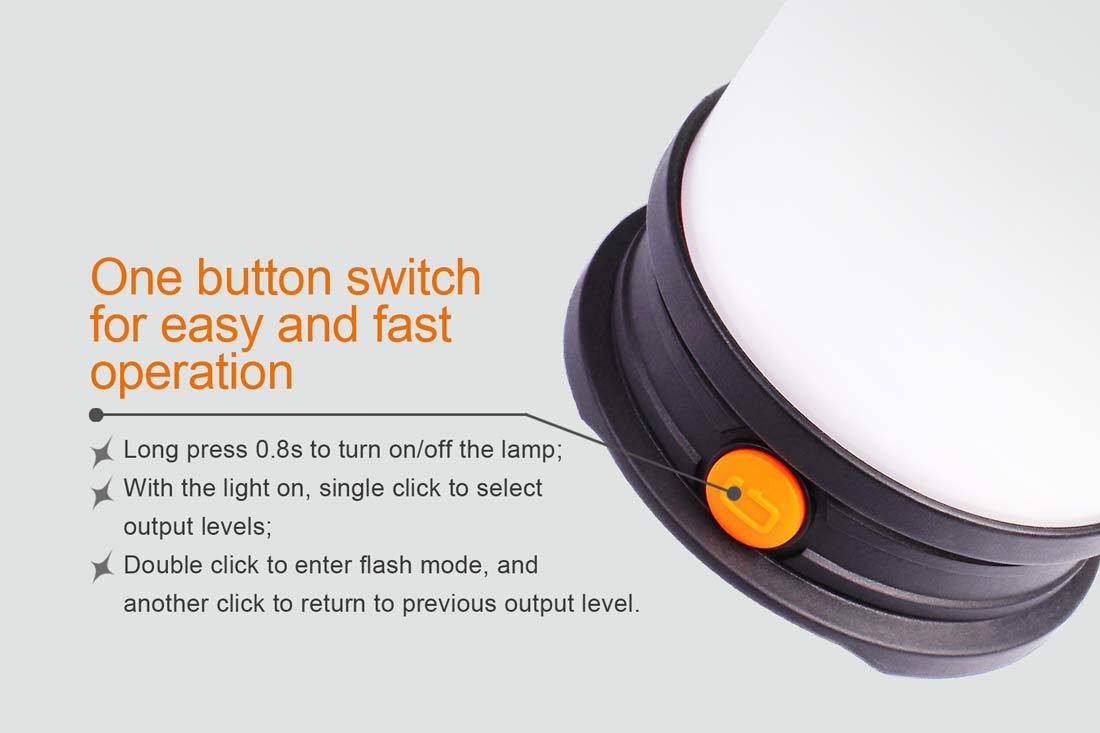 Fenix-CL30R-Lantern-switch.jpg