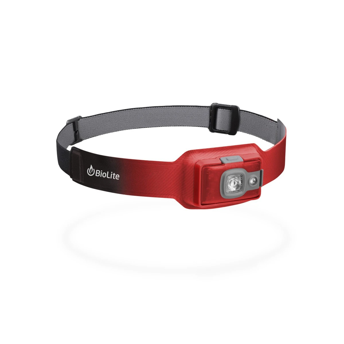 HeadLamp200_red_1200x1200.jpg
