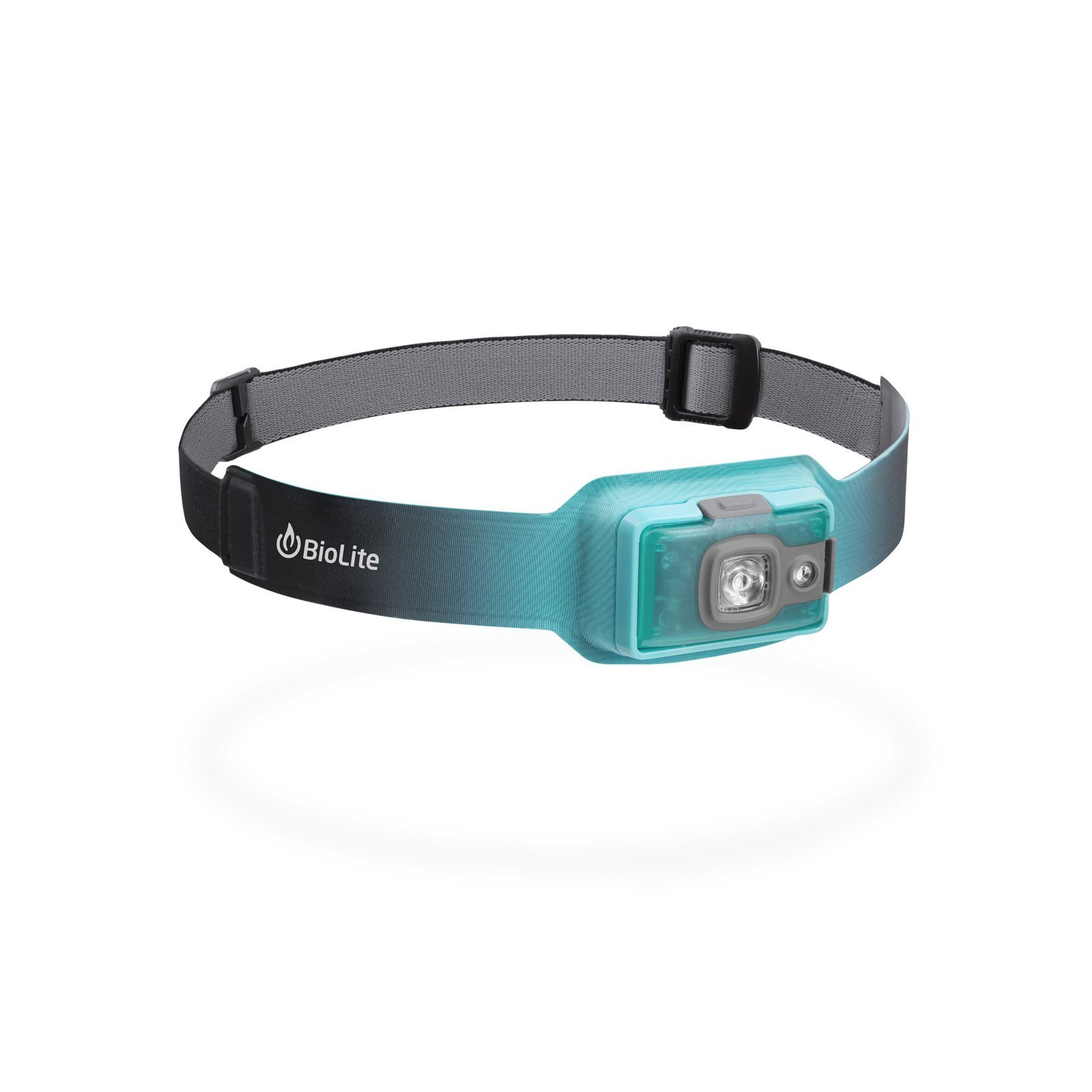 HeadLamp200_teal.jpg