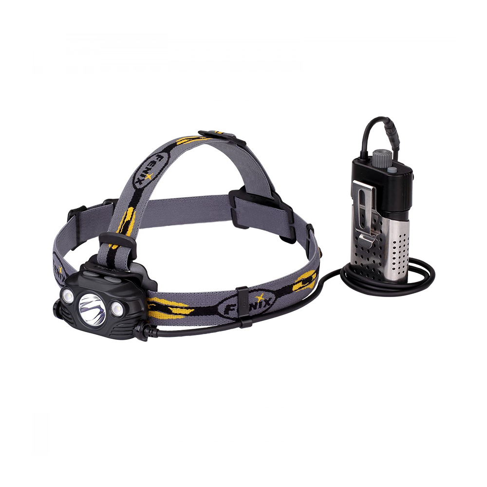 HP30R-headlamp-black.jpg