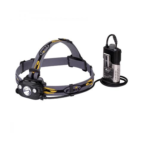 HP30R-headlamp-black.jpg