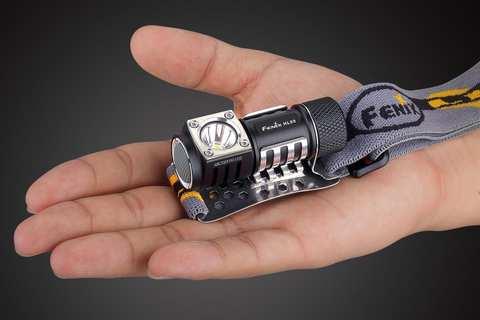 Fenix-HL50-Headlamp-Size.jpg