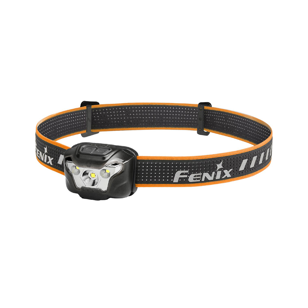 Fenix-HL18R-headlamp-black.jpg