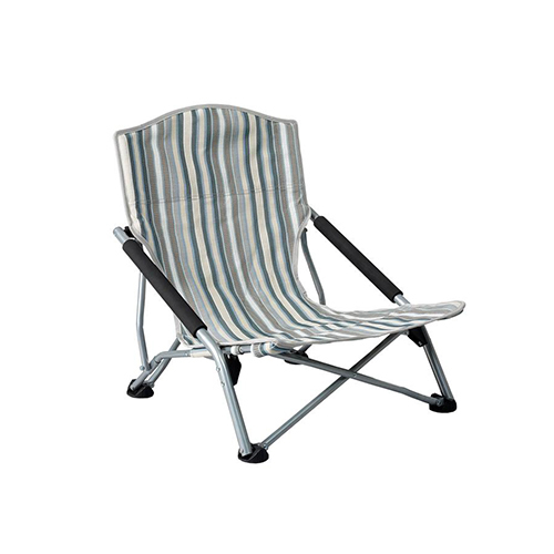 Caribee-Horizon-Beach-Chair.jpg