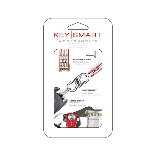 keysmart_accessories_3-pack_packaging_012216_embed_-01.jpg