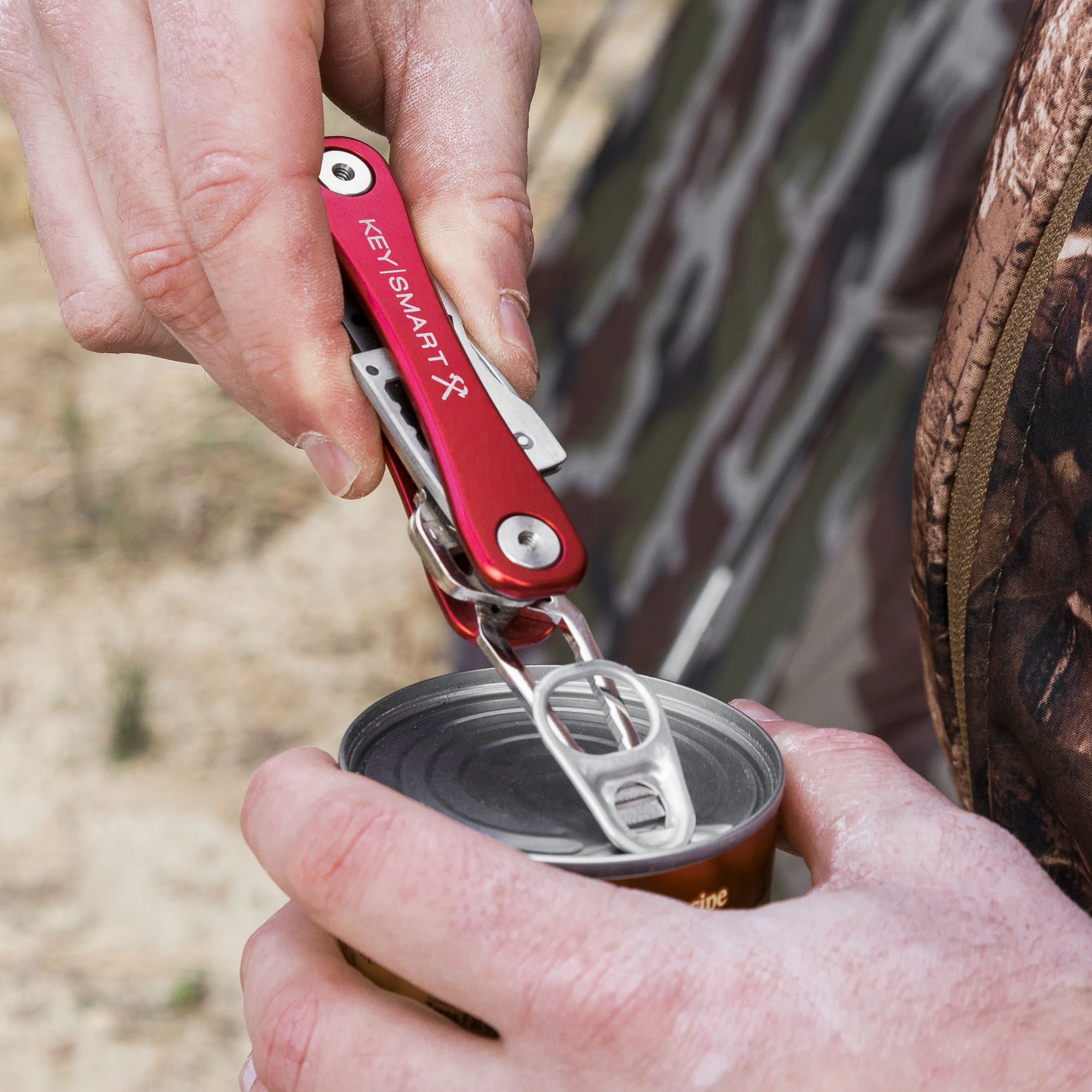 KeySmart_Rugged_Camping_Wrench_square_2000x.png