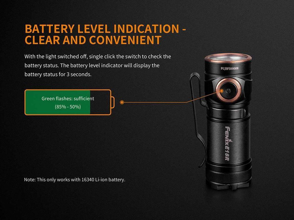 Fenix-E18R-EDC-Flashlight-battery-level.jpg