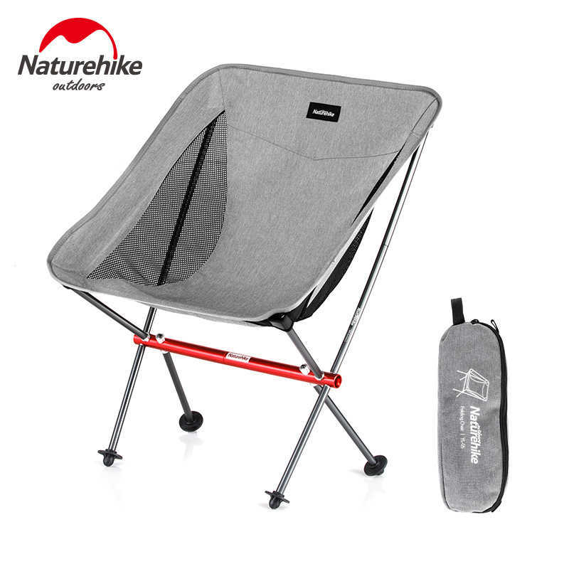 Naturehike-Fishing-Chair-Ultralight-Portable-Folding-Camping-Chair-Foldable-Beach-Chair-Picnic-Chair-Collapsible-Hiking-Chair.jpg_q50.jpg
