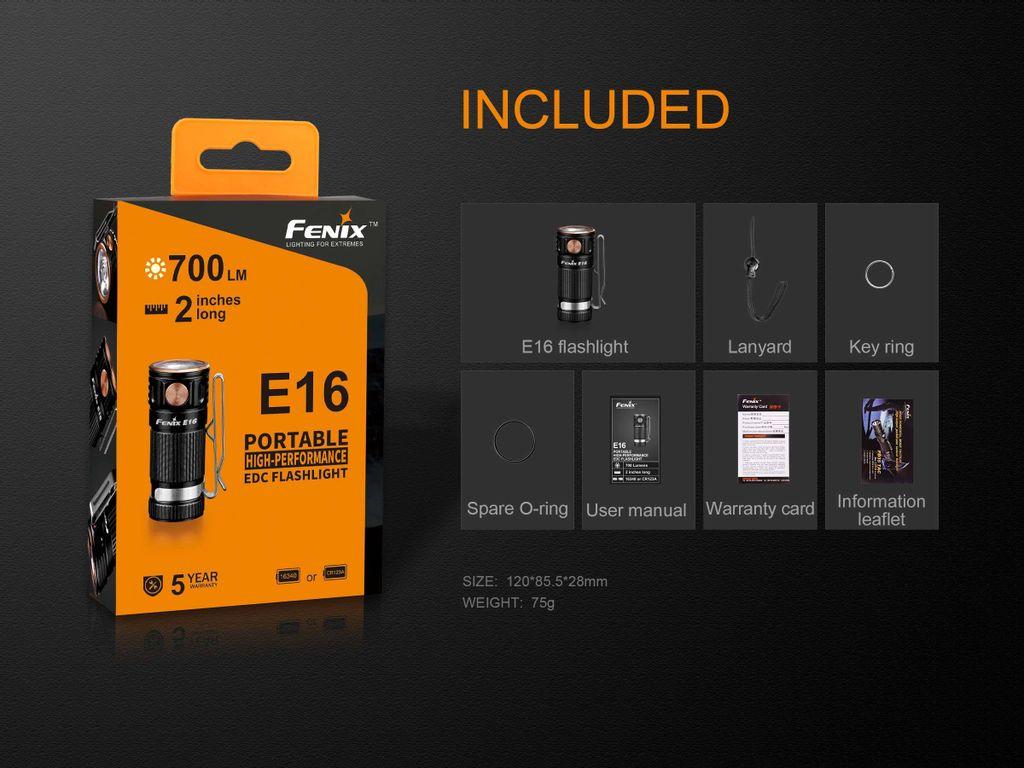 Fenix-E16-Flashlight-Included.jpg