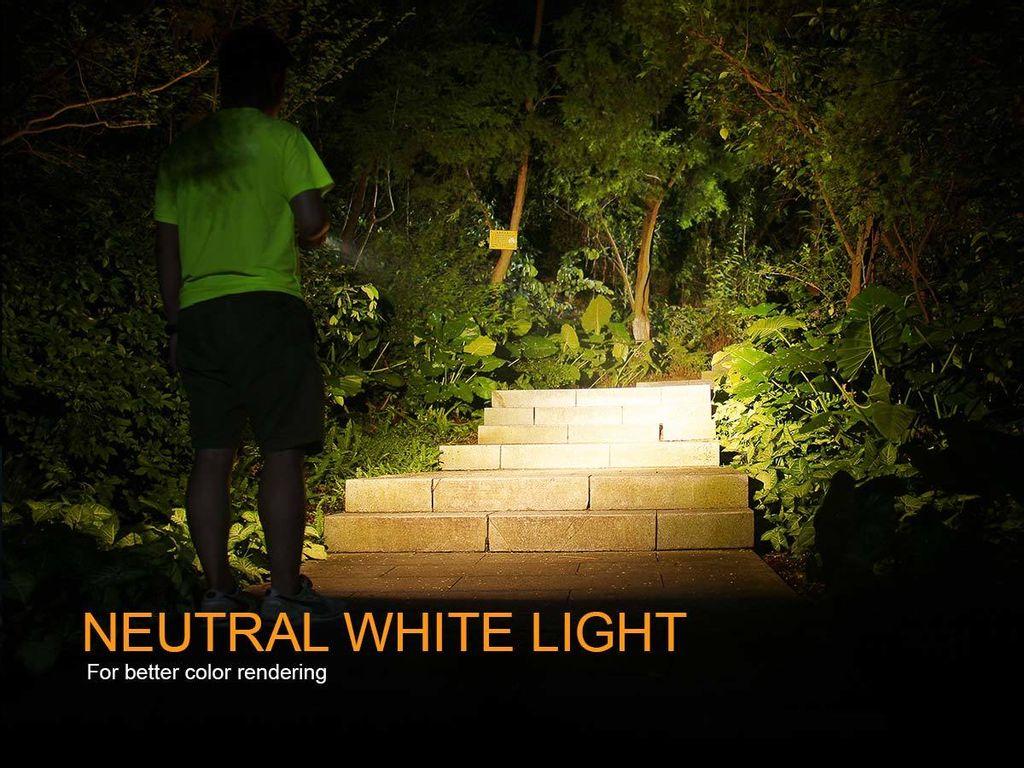 Fenix-E16-Flashlight-Neutral-Light.jpg