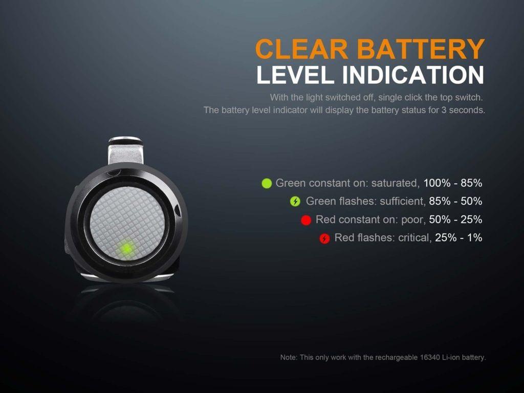 Fenix-LD15R-flashlight-rbattery-levle-1200x900.jpg