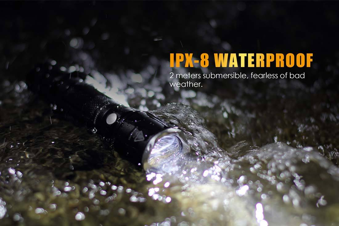 Fenix-TK15UE-Flashlight-Waterproof.jpg
