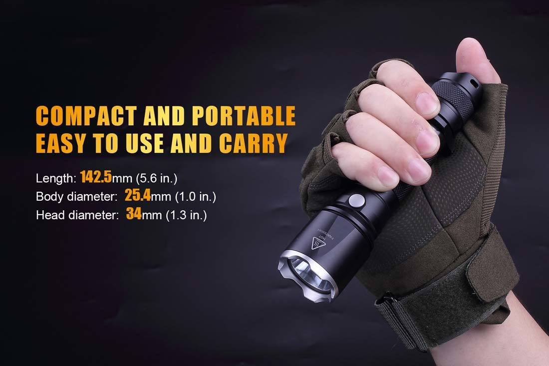Fenix-TK15UE-Flashlight-Size.jpg