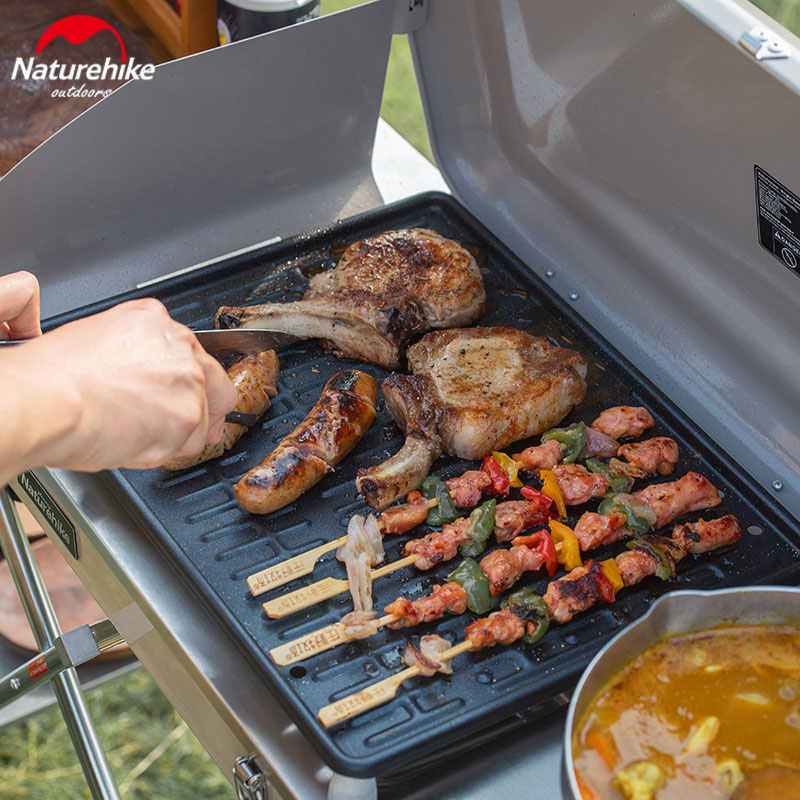 Naturehike-Outdoor-Gas-Stove-Portable-Multifunctional-BBQ-Fry-Roast-Cook-All-in-one-Gas-Grill-Aluminum.jpg_q50 (3).jpg
