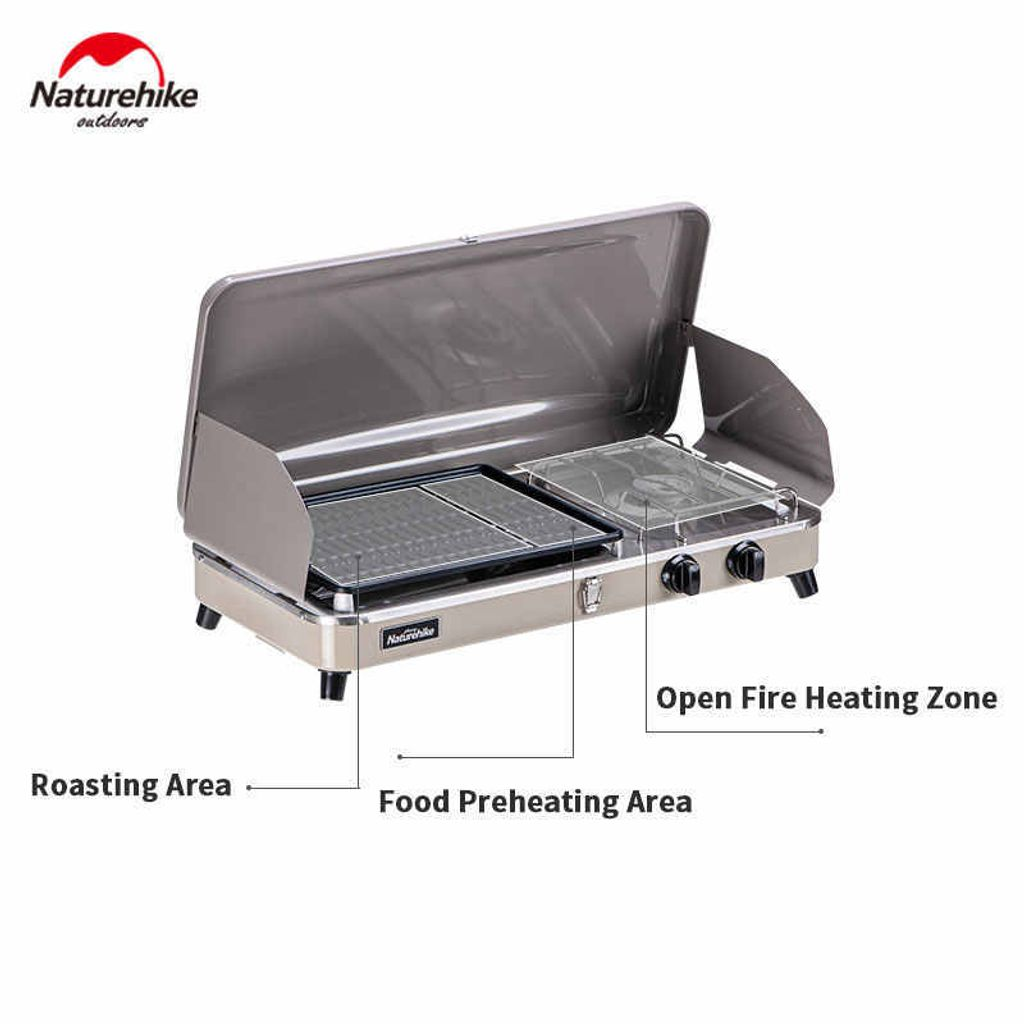 Naturehike-Outdoor-Gas-Stove-Portable-Multifunctional-BBQ-Fry-Roast-Cook-All-in-one-Gas-Grill-Aluminum.jpg_q50 (1).jpg