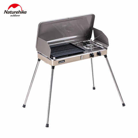 Naturehike-Outdoor-Gas-Stove-Portable-Multifunctional-BBQ-Fry-Roast-Cook-All-in-one-Gas-Grill-Aluminum.jpg_q50.jpg