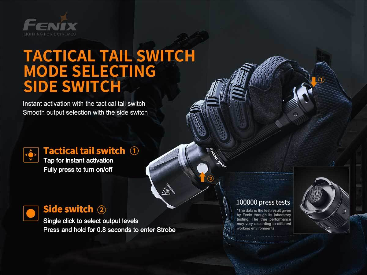 fenix-tk22ue-tactical-flashlight-switches.jpg