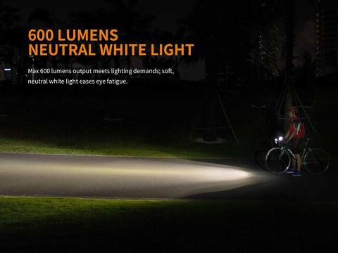 Fenix-BC25R-Bike-Light-600-lumens.jpg
