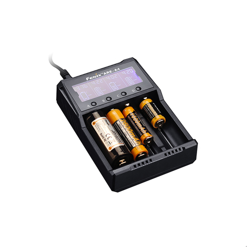 FENIX_A4_BATTERY_CHARGER_NOT_TEXT__55721.1552406160.jpg