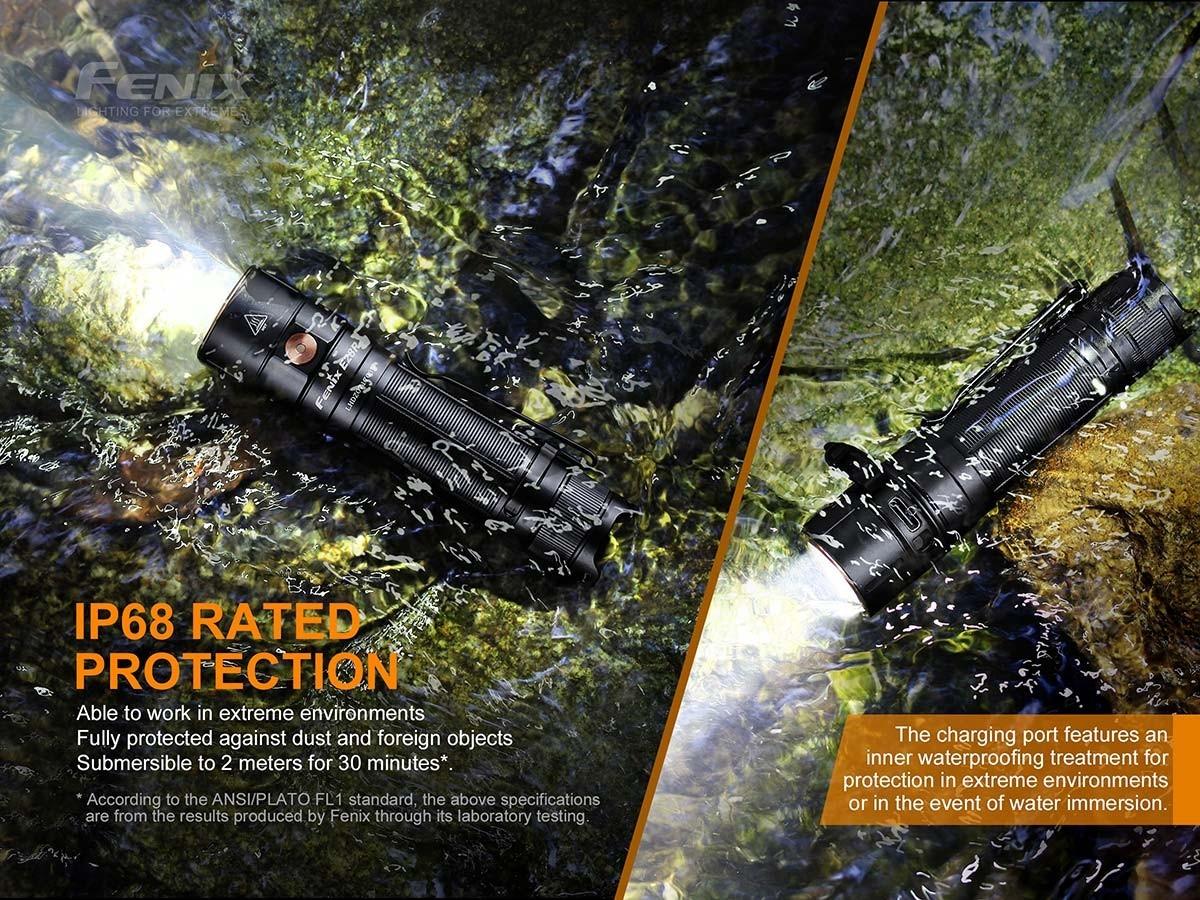 fenix-e28r-rechargeable-flashlight-waterproof (1).jpg