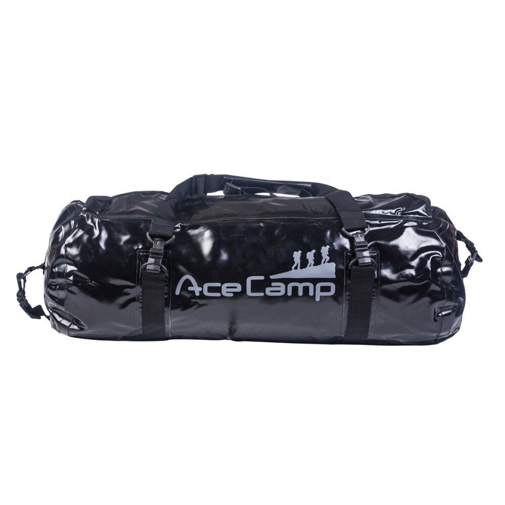 AceCamp-40L-Outdoor-Camping-Lazy-Sports-Bag-Beach-Waterproof-Drift-Dry-Bag-Duffel-With-Shoulder-Strap.jpg