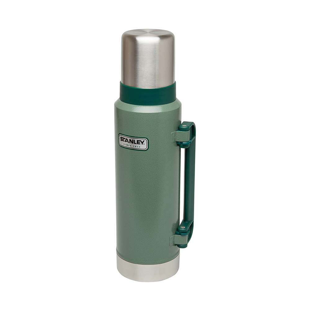 Stanley-Classic-Vacuum-Insulated-Bottle-1.4QT_2.jpg