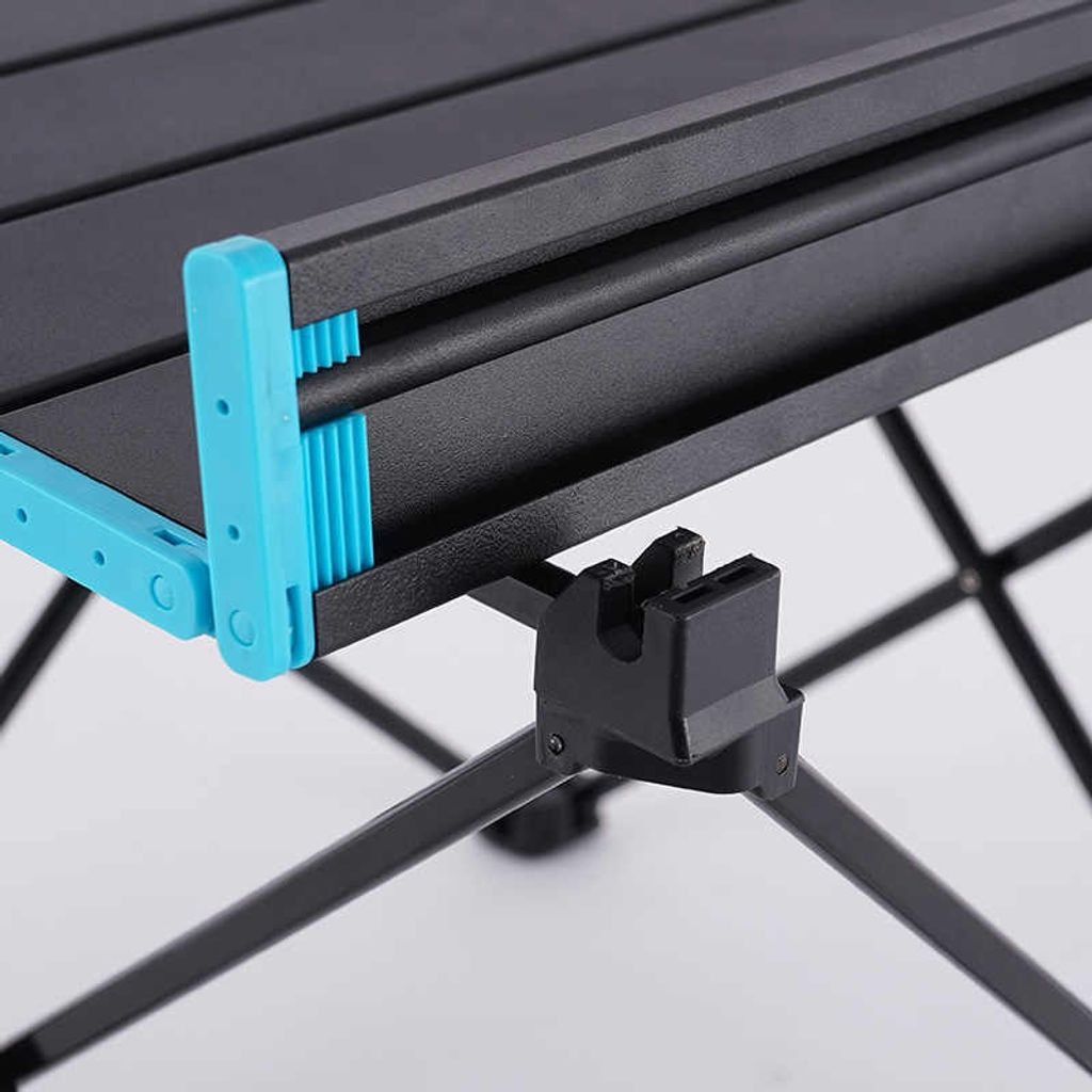 New-folding-tables-aluminium-alloy-light-barbecue-outdoor-furniture-folding-table-portable-picnic-camping-camp-dinning.jpg_q50 (1).jpg