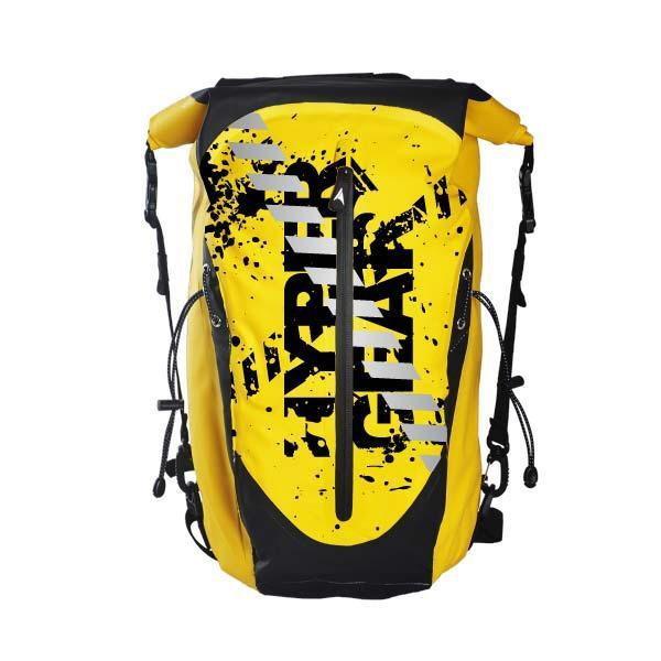 Dry_Pac_Pro_Gold_Yellow_SE_Product_Front_8b923d00-c2db-48ed-8cce-be0f760b57eb_2048x2048.jpg