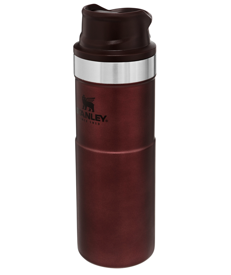 B2B_Large_PNG-ClassicTrigger-ActionTravelMug16ozWine-2_1800x1800.png